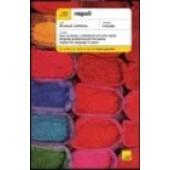 Teach Yourself Nepali Complete Course [Paperback]