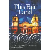 This Fair Land