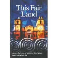 This Fair Land