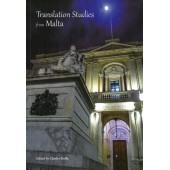 Translation Studies from Malta