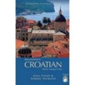 Beginner's Croatian with 2 Audio CDs