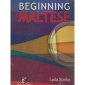Beginning Maltese