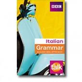 BOOK Talk Italian Grammar