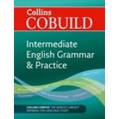 Cobuild Intermediate English Grammar