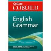 Collins Cobuild-English Grammar