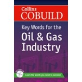 Collins Cobuild Key Words for the Oil and Gas Industry