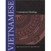 Contemporary Vietnamese Readings