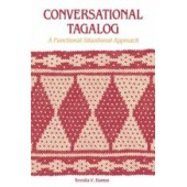 Conversational Tagalog Functional Situational Approach