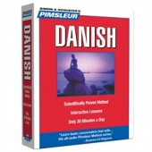 DANISH, COMPACT