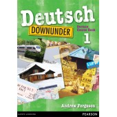 Deutsch Downunder 1
