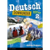 Deutsch Downunder 2
