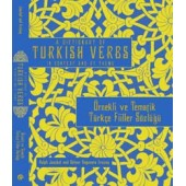 Dictionary of Turkish Verbs: In Context and By Theme