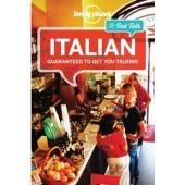 Fast Talk Italian: 3rd Edition