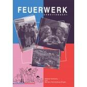 Feuerwerk 1 Workbook