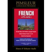 FRENCH, PLUS