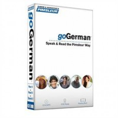 GOGERMAN