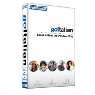 GOITALIAN