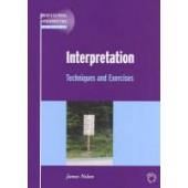 Interpretation Techniques and Exercises