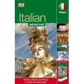 Italian Advanced