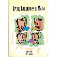 Living Languages In Malta