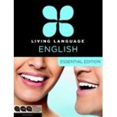 Living Language English, Essential Edition