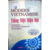 Modern Vietnamese Stage 1