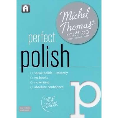 Perfect Polish with the Michel Thomas Method