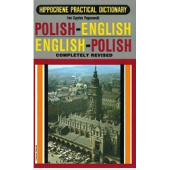 Polish-English / English-Polish Practical Dictionary