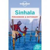 Sinhala Phrasebook & Dictionary: 4th Edition