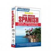 SPANISH, BASIC