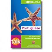 Talk Portuguese (book)