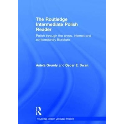 The Routledge Intermediate Polish Reader