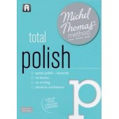 Total Polish with the Michel Thomas Method