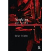 Translation and Society An Introduction