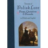 Treasury of Polish Love Poems & Quotations