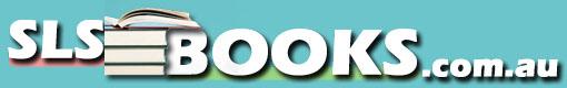 slsbooks.com.au